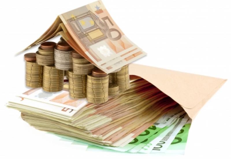 Fiscaal voordeel tweede woning