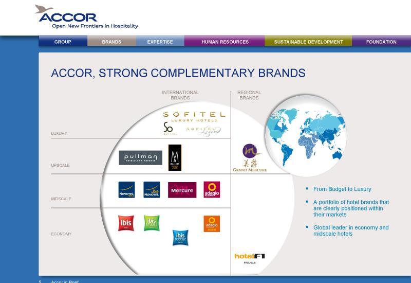 Mercure-als-merk-van-Accor
