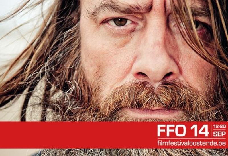 Filmfestival Oostende 2014