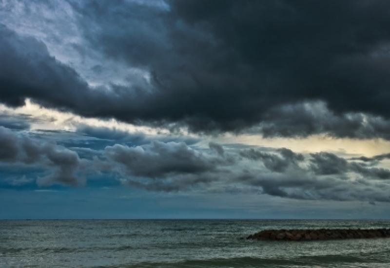 Storm Expo in Blankenberge