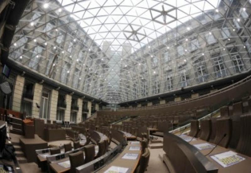 Vlaams parlement successie erfenisrecht