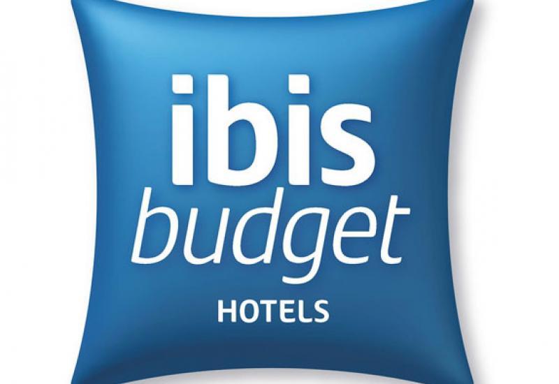 investeren-in-ibis-budget