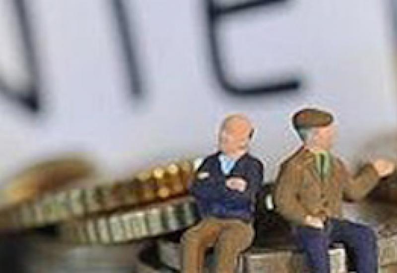 Kleine spaarder slachtoffer fiscale vrijstelling aandelen en obligaties