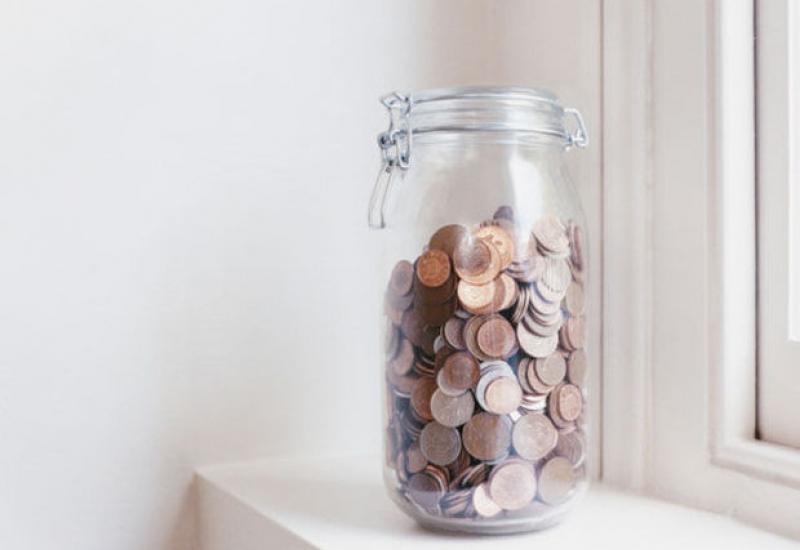 sparen-negatief-beleggen