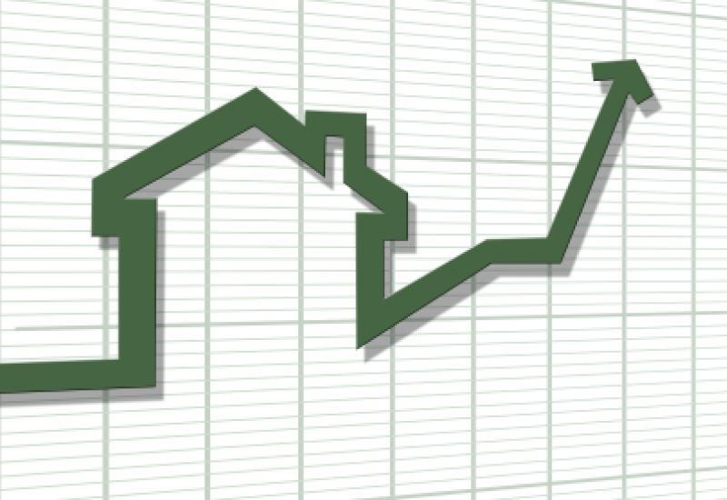 vastgoed-trends