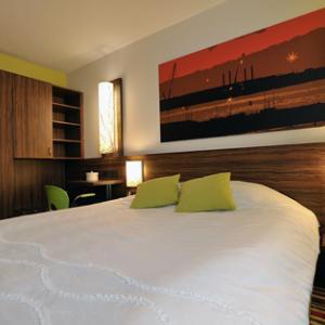 hotelkamer kopen zeebrugge