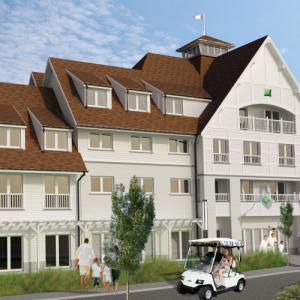 hotelkamer-kopen-Nieuwpoort